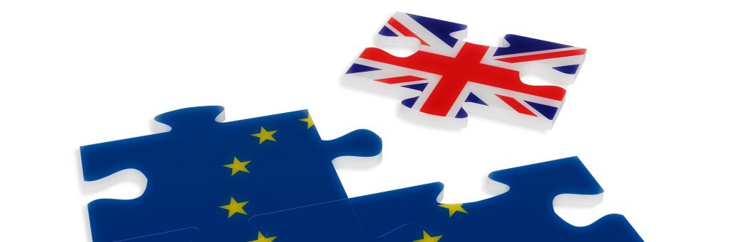 How will Brexit affect truck exporters
